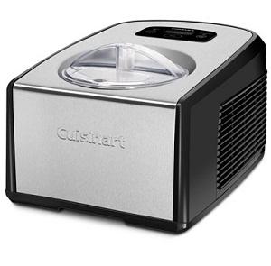 Cuisinart-ICE-100