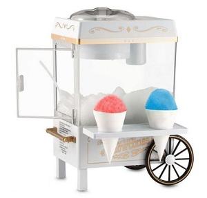 Nostalgia SCM502BUN Snow Cone Maker